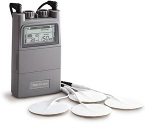 Digital Tens Ems Combo Unit Only 99 With Free Shipping
